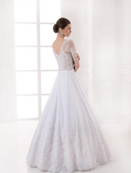 https://voloca-wedding-dresses.com/images/stories/virtuemart/product/VWD_IP_21_c.jpg