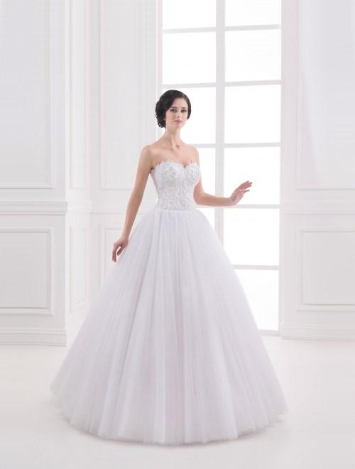 https://voloca-wedding-dresses.com/images/stories/virtuemart/product/VWD_IP_24_a.jpg