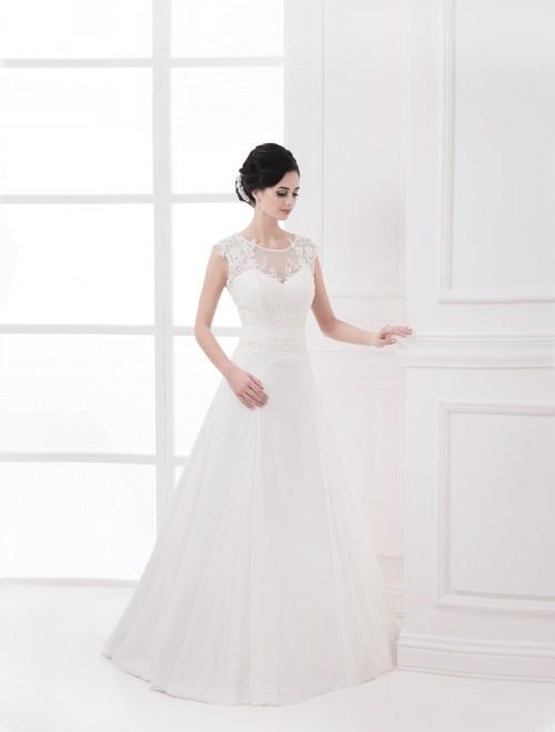 https://voloca-wedding-dresses.com/images/stories/virtuemart/product/VWD_IP_27_a.jpg