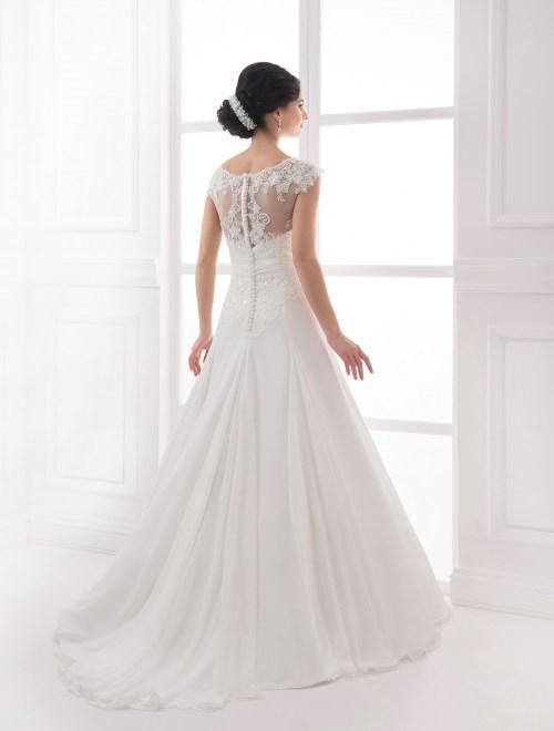 https://voloca-wedding-dresses.com/images/stories/virtuemart/product/VWD_IP_27_c.jpg