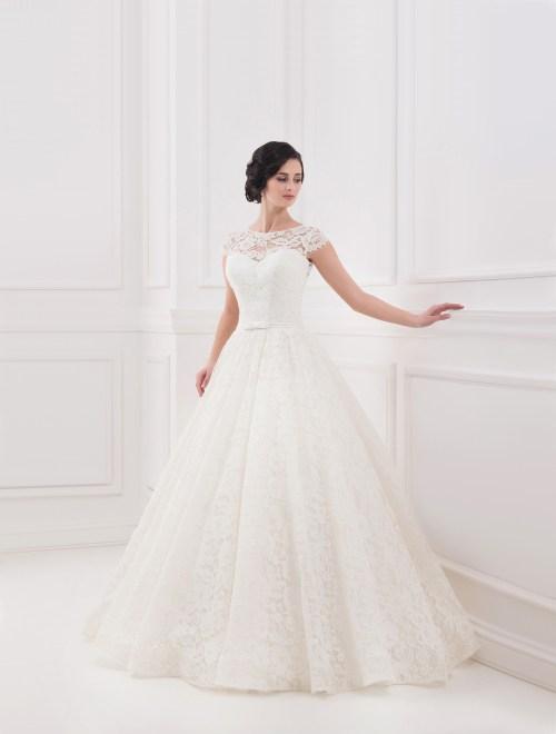 https://voloca-wedding-dresses.com/images/stories/virtuemart/product/vwd_ip_03_a.jpg